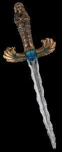 Dagger PNG Pic PNG Clip art