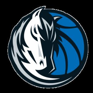 Dallas Mavericks PNG Clipart PNG Clip art