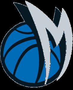 Dallas Mavericks PNG Image PNG Clip art