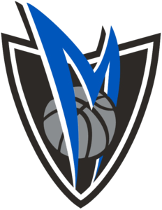Dallas Mavericks PNG Photos PNG Clip art