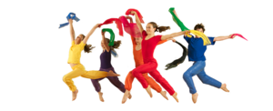 Dance Download PNG Image PNG Clip art