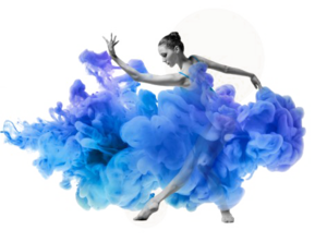 Dance Girl PNG Free Download PNG Clip art