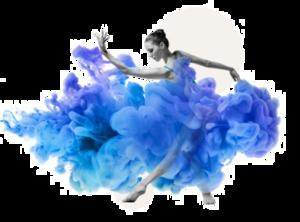 Dance Girl PNG Free Download PNG Clip art