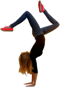 Dance Girl PNG Transparent PNG Clip art