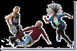 Dance PNG HD PNG Clip art