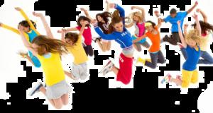 Dance PNG Image PNG Clip art