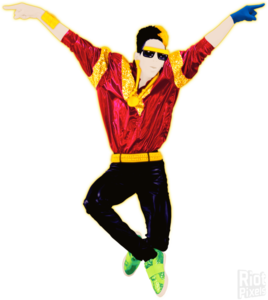 Dance PNG Pic PNG Clip art
