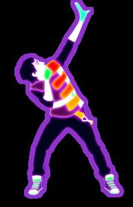 Dance PNG Transparent Picture PNG Clip art