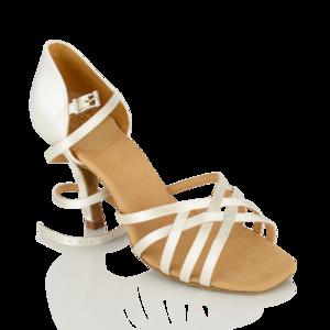 Dance Shoes PNG File PNG Clip art