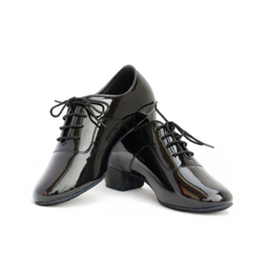 Dance Shoes PNG Free Download PNG Clip art