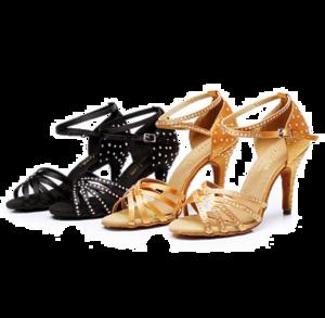 Dance Shoes PNG HD PNG Clip art