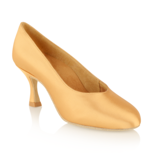 Dance Shoes PNG Image PNG Clip art