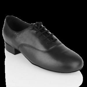 Dance Shoes PNG Photos PNG Clip art