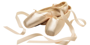 Dance Shoes PNG Picture PNG Clip art