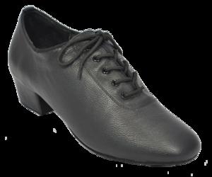 Dance Shoes PNG Transparent Image PNG Clip art