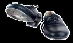 Dance Shoes PNG Transparent Picture PNG Clip art