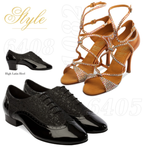 Dance Shoes PNG Transparent PNG Clip art