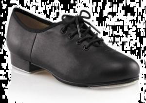 Dance Shoes Transparent Images PNG PNG Clip art