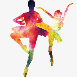 Dance Transparent Background PNG Clip art