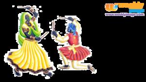 Dance Transparent PNG PNG Clip art