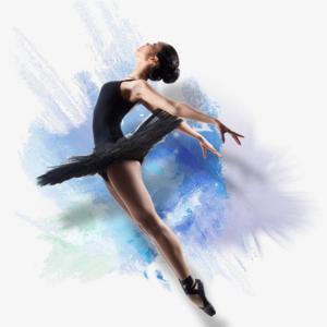 Dancer PNG Clipart PNG Clip art