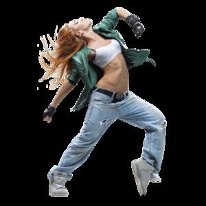 Dancer PNG Free Download PNG Clip art