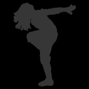 Dancer PNG Pic PNG Clip art