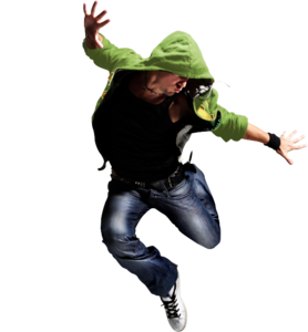 Dancer PNG Picture PNG Clip art