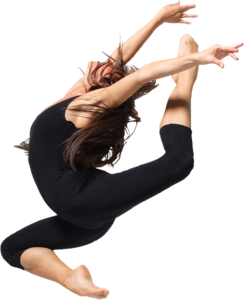Dancer PNG Transparent Image PNG Clip art