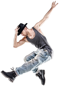 Dancer PNG Transparent Picture PNG Clip art