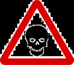 Danger Ahead PNG Clipart PNG Clip art