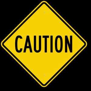 Danger Ahead PNG Photos PNG Clip art