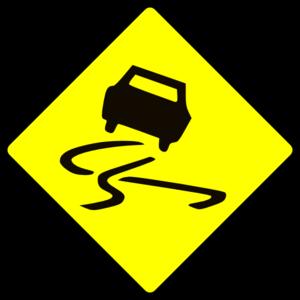Danger Ahead PNG Transparent Image PNG Clip art