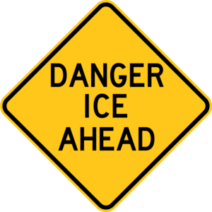 Danger Ahead Transparent PNG PNG Clip art