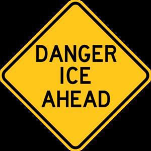 Danger Ahead Transparent PNG PNG Clip art