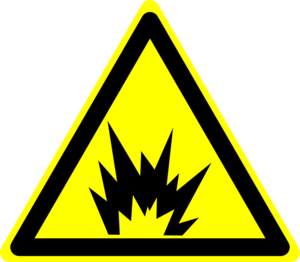 Danger Fire PNG Clipart PNG clipart