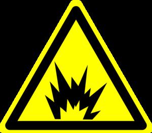 Danger Fire PNG Clipart PNG Clip art