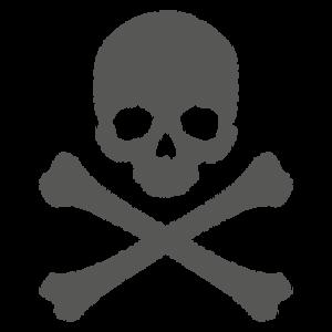 Danger Sign PNG Clipart PNG Clip art