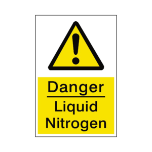 Danger Sign PNG Photo PNG Clip art