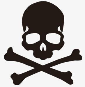 Danger Sign PNG Photos PNG Clip art