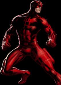 Daredevil PNG Photos PNG Clip art