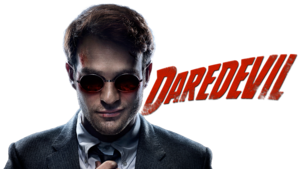 Daredevil PNG Picture PNG Clip art