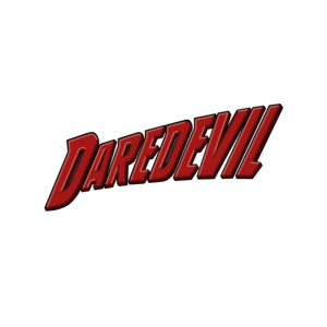 Daredevil Transparent Background PNG Clip art