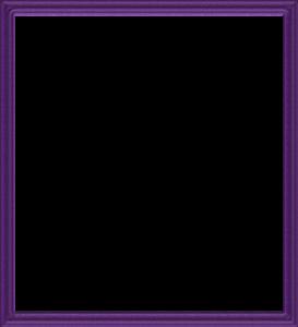 Dark Frame PNG File PNG Clip art