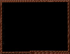 Dark Frame PNG Free Download PNG Clip art
