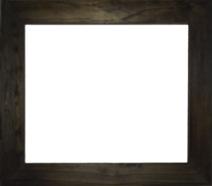 Dark Frame PNG HD PNG clipart
