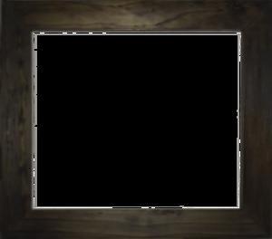 Dark Frame PNG HD PNG Clip art
