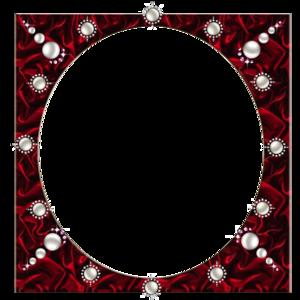 Dark Frame PNG Image PNG clipart