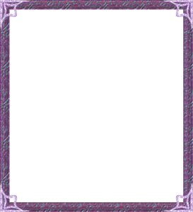 Dark Frame PNG Photos Clip art