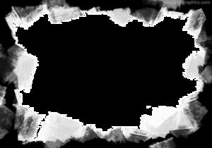 Dark Frame PNG Transparent Image PNG Clip art